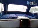 Bildergalerie Storebro Royal Cruiser 34 Baltic - Foto 3