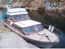 Bildergalerie Storebro Royal Cruiser 34 Baltic - Foto 4