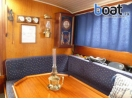 Bildergalerie Storebro Royal Cruiser 34 Baltic - Foto 6