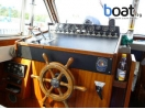 Bildergalerie Storebro Royal Cruiser 34 Baltic - Foto 8