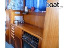 Bildergalerie Storebro Royal Cruiser 34 Baltic - Foto 10