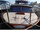 Bildergalerie Storebro Royal Cruiser 34 Baltic - Foto 14