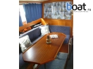 Bildergalerie Storebro Royal Cruiser 34 Baltic - Foto 16