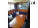 Bildergalerie Storebro Royal Cruiser 34 Baltic - Foto 17