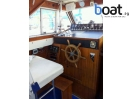 Bildergalerie Storebro Royal Cruiser 34 Baltic - Foto 18