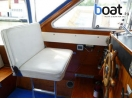 Bildergalerie Storebro Royal Cruiser 34 Baltic - Foto 19