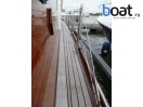 Bildergalerie Storebro Royal Cruiser 34 Baltic - Foto 20