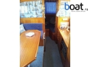 Bildergalerie Storebro Royal Cruiser 34 Baltic - Foto 21