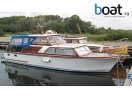 Bildergalerie Storebro Royal Cruiser 34 Baltic - Bild 1