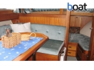 Bildergalerie Storebro Royal Cruiser 34 Baltic - Bild 5