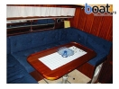 Bildergalerie Storebro Royal Cruiser 40 Baltic - Bild 5