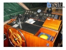 Bildergalerie Storebro Royal Cruiser 40 Baltic - Bild 7
