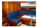 Bildergalerie Storebro Royal Cruiser 40 Baltic - Bild 8