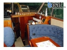Bildergalerie Storebro Royal Cruiser 40 Baltic - Bild 9