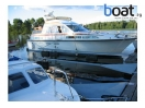 Bildergalerie Storebro Royal Cruiser 40 Baltic - Bild 12