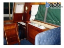 Bildergalerie Storebro Royal Cruiser 40 Baltic - Bild 16