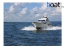 Bildergalerie Storebro Royal Cruiser 40 Baltic - Bild 17