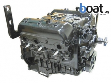4.3l base 4.3L Vortec Longblock New