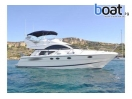 Bildergalerie Fairline Phantom 43 - slika 1