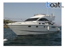 Bildergalerie Fairline Phantom 43 - slika 3