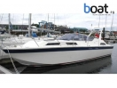 boat for sale |  Halmatic Ds110