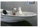 boat for sale |   19 Boston Whaler 190 Outrage