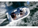 Bildergalerie  11 Williams Performance Tenders 325T Turbojet - Image 1