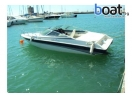 boat for sale |   20 Chris-Craft 22 Limited