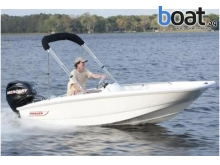 13 Boston Whaler 130 Super Sport
