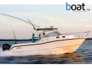 Bildergalerie  32 Boston Whaler 305 Conquest - Image 1