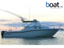 Bildergalerie  32 Boston Whaler 305 Conquest - Image 2