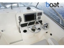 Bildergalerie  32 Boston Whaler 305 Conquest - Image 3