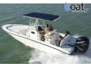 Bildergalerie  23 Boston Whaler 230 Dauntless - Foto 2