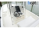 Bildergalerie  23 Boston Whaler 230 Dauntless - Foto 3