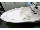 Bildergalerie  23 Boston Whaler 230 Dauntless - Foto 4