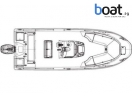 Bildergalerie  23 Boston Whaler 230 Dauntless - Foto 7