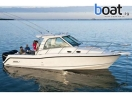 Bildergalerie  36 Boston Whaler 345 Conquest - Image 1