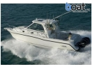 Bildergalerie  36 Boston Whaler 345 Conquest - Image 2