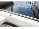 Bildergalerie  11 Boston Whaler 110 Tender - Bild 3