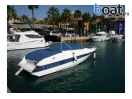 Bildergalerie  24 Wellcraft Eclipse 2400S - Image 1