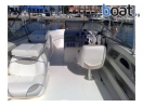 Bildergalerie  24 Wellcraft Eclipse 2400S - Image 4