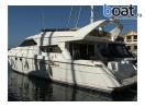 Bildergalerie  58 Princess 58 Flybridge - Image 1