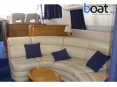 Bildergalerie  58 Princess 58 Flybridge - Image 2