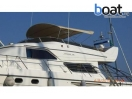 Bildergalerie  58 Princess 58 Flybridge - Image 7