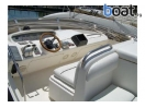 Bildergalerie  58 Princess 58 Flybridge - Image 8