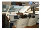 Bildergalerie  58 Princess 58 Flybridge - Image 11
