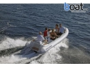 Bildergalerie  15 Williams Performance Tenders 445T Turbojet - Image 1