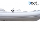 Bildergalerie  13 Williams Performance Tenders 385T Turbojet - Image 13