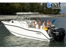 Bildergalerie  27 Boston Whaler 255 Conquest - Image 2