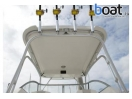 Bildergalerie  27 Boston Whaler 255 Conquest - Image 3